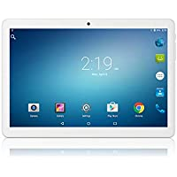Android Tablet 10 inch 3G Phablet, Tablets PC 10.1...