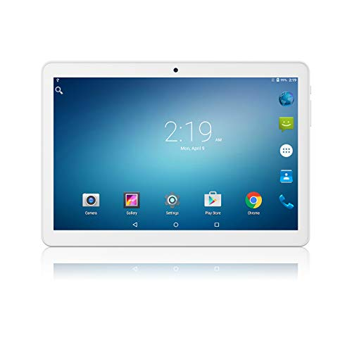 Tablet 10.1 inch Android Go 8.1 ...