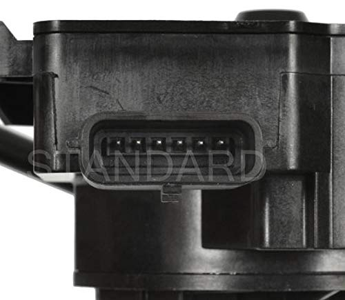 Standard Motor Products APS279 Accelerator Pedal Position Sensor
