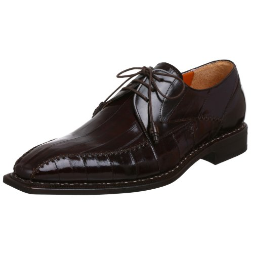 Mezlan-Mens-Ozzy-Oxford