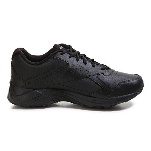 Walk Noir Fitness Noir Chaussures V 2e DMX Max Reebok Homme Noir Ultra de PxqpdwT8B