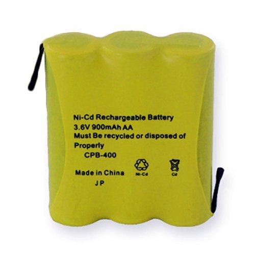 emerson phone battery - 4