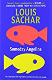Someday Angeline, Louis Sachar, 0380834448