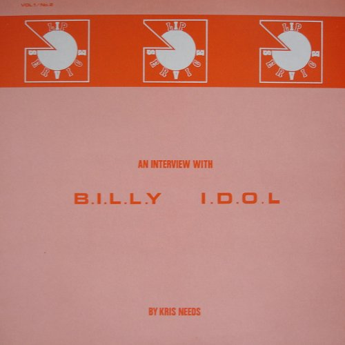 Payplay. Fm billy idol mp3 download.