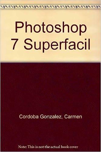 Adobe Photoshop 7.0 Pdf Books