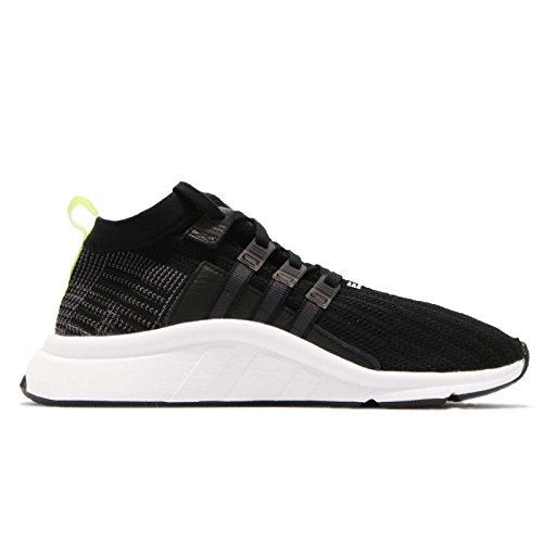 CORE White CORE Five Men Footwear PK Support WHITE FIVE Grey EQT Black Adidas BLACK ADV FOOTWEAR Mid GREY ngzqPqY7