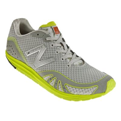 new-balance-wr10gy-running-minimus-barefoot-running-shoe-womensgrey-yellow9-b-us