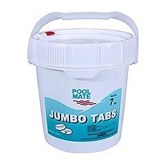 1-1407 Jumbo 3-Inch