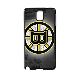 Generic Printing Boston Bruins Love Back Phone Covers For Boy For Samsung Galaxy Note3 Choose Design 2