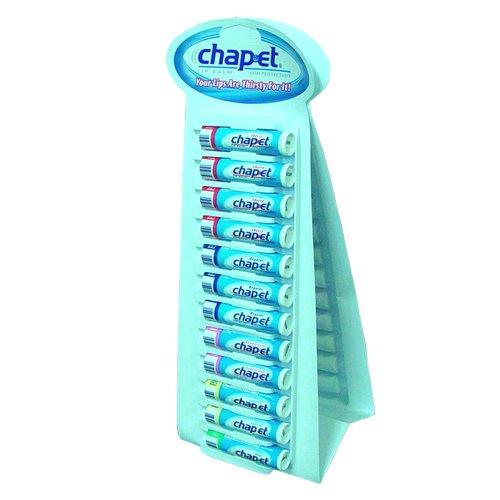 Chapet Lip Balm Vanilla - 5