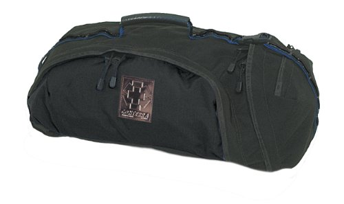 Conterra USAR Medical Response Pack (Tactical Black) - Empty by Conterra