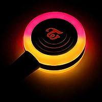 Kpop Concert Light Stick//Cheering Light Twice Light Stick Bluetooth Version 2 Candy Bong Girls Torch