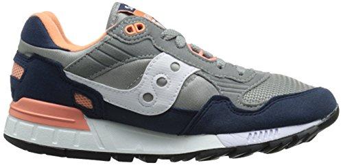 Saucony , Herren Sneaker Blau blau 40.5 Blau