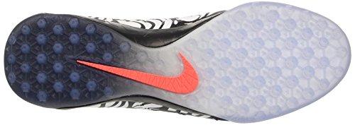 Nike Hypervenomx Proximo Neymar Njr Tf Mens Torv Fotboll Sko