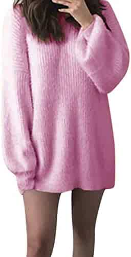 dbb4cc06319 Shopping Pinks - 5X - Sweaters - Clothing - Women - Clothing, Shoes ...