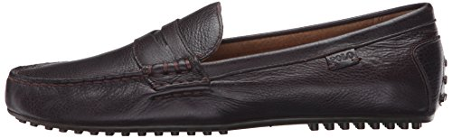 Pictures of Polo Ralph Lauren Men's Wes Penny Loafer 10 M US 5