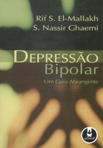 Depressão Bipolar: Um Guia Abrangente