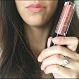 Younique Lucrative Mineral Lipgloss Luxe