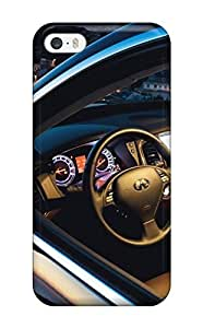 For MaritzaKentDiaz Iphone Protective Case, High Quality Case For HTC One M8 Cover Vehicles Car Skin Case Cover