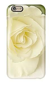 [BDzCLIB5588oYdCQ] - New Romance Love Protective Iphone 6 Classic Hardshell Case