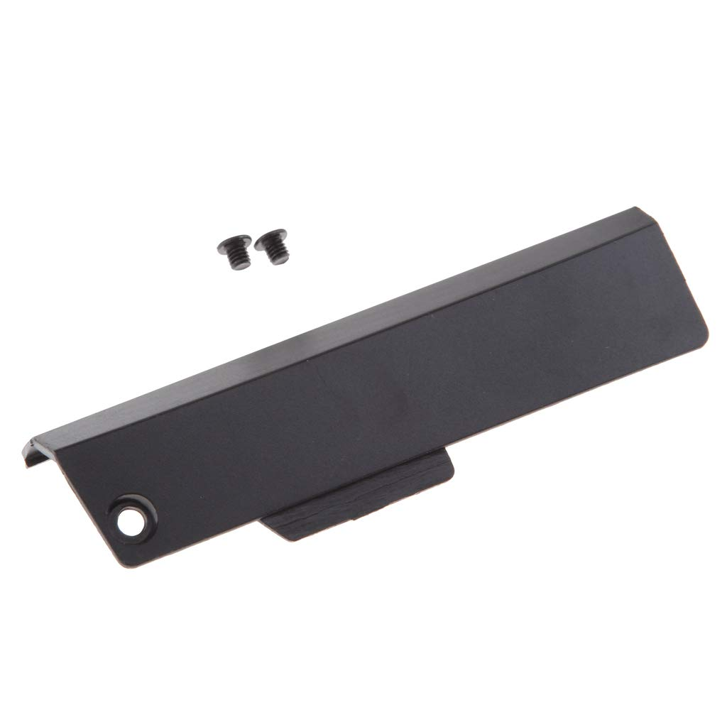 Baosity 1x Replace HDD Hard Drive Caddy Cover for Lenovo Thinkpad T430SI/T430S/T420S/T420SI by Baosity (Image #1)