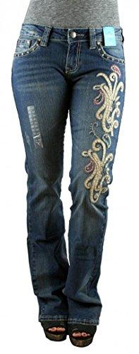 montana-west-trinity-ranch-paisley-bootcut-denim-blue-jeans-waist-5