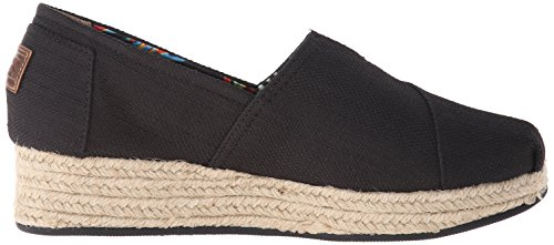 Bobs Da Skechers Sintesi Flexpadrille Wedge