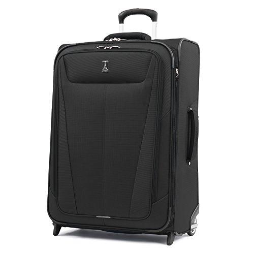Travelpro Luggage Maxlite 5 26