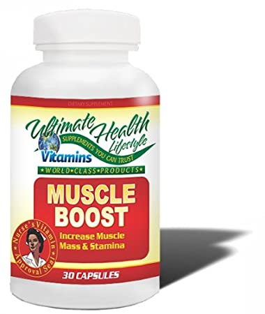 vitamins to improve sex drive
