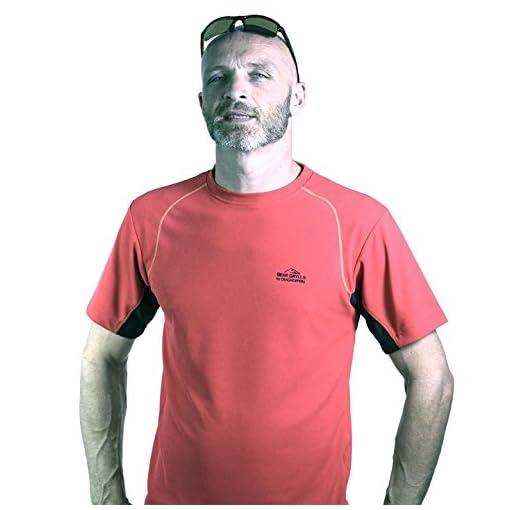 Bear-Grylls-Mens-Originals-Short-Sleeve-T-Shirt-by-Craghoppers