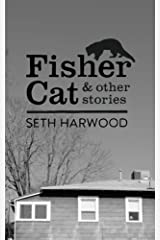 Fisher Cat and other stories Paperback