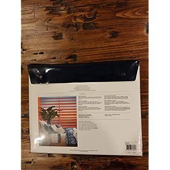 Image of Home and Kitchen Ralph Lauren St. Jean Bedding Leanna Flat Sheet Queen