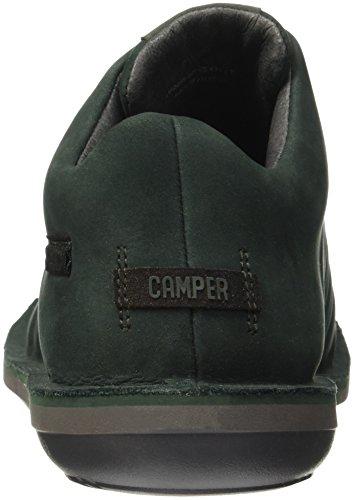 Camper Beetle K300005-006 Botines Hombre Green 6