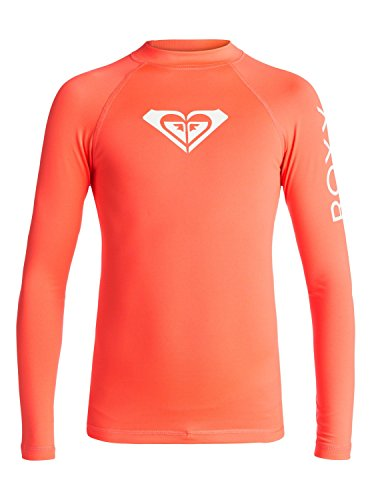 roxy-big-girls-whole-hearted-long-sleeve-rashguard-neon-grapefruit-10