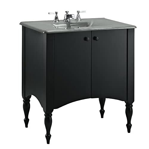 KOHLER Bathroom Vanity: Amazon.com