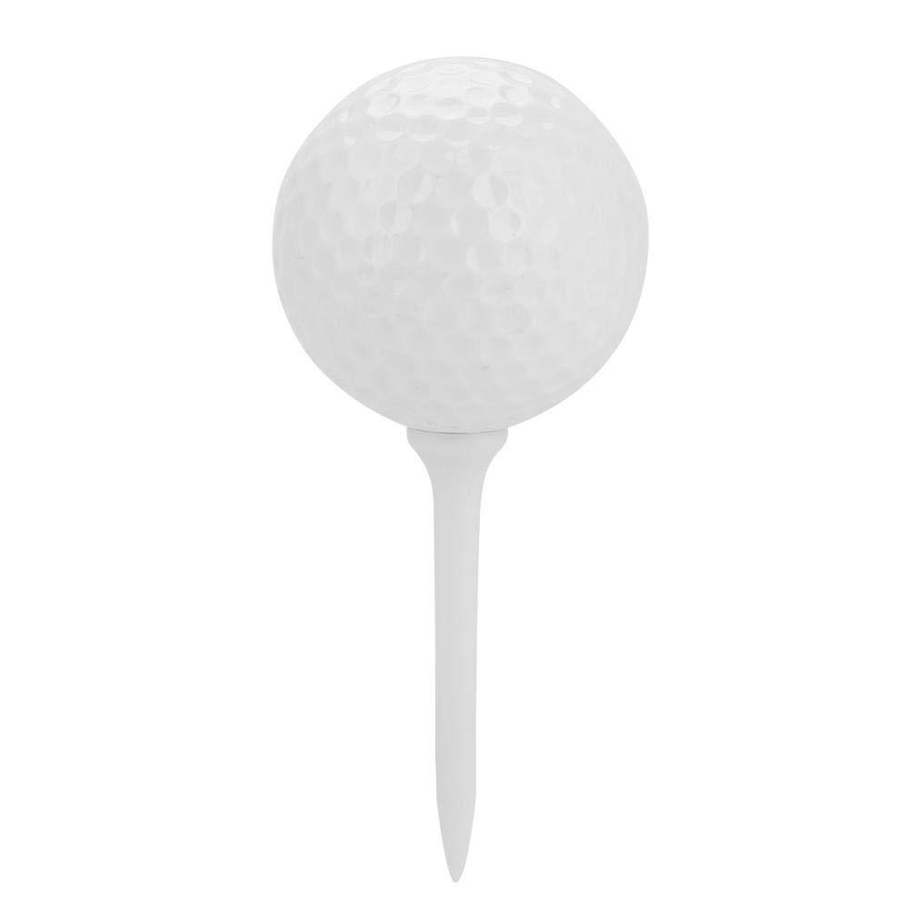 VGEBY1 Soporte para tee de Golf, Portador de tee de Golf con ...