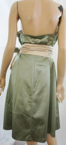CoastDamen robe de ski pour femme couleur :  vert