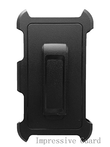 Samsung Galaxy S5 Replacement Belt Clip for Otterbox - Otter Box Belt Clip Galaxy S5