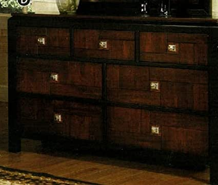with master amazing remodel ideas acacia wood bedroom dresser on