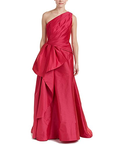 ml-monique-lhuillier-womens-gown-8-pink