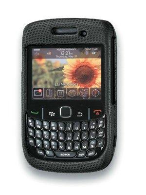 BlackBerry 8520/85/9300 Body Glove Case Snap-On - Body Glove Blackberry