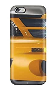 aqiloe diy BkSszGH1225rioIa Case Cover 2005 For Mustang Gtr4 S Iphone 6 Plus Protective Case