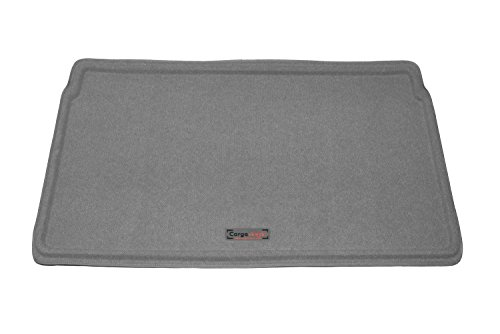 Lund 727502 Cargo-Logic Gray Trunk Cargo Control Liner