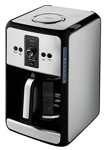 krups coffeemaker - 7