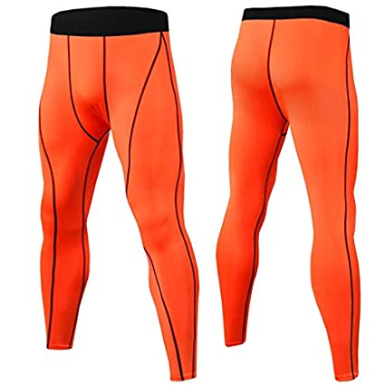 Pantalones de Hombre Moda Rayas Bodybuilding Training Men ...