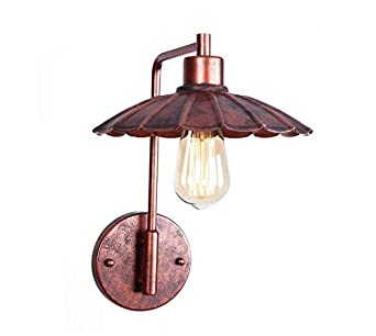Lámpara de techo-proyector-lámpara Apliques de pared Lámparas de ...