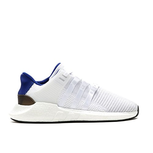 Adidas Men Eqt Support 9317 White Ftwwht Cblack Size 10 0 Us