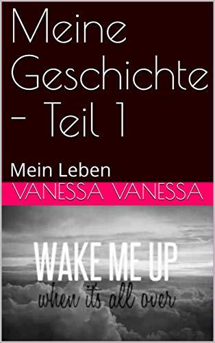 Das Buch meiner Leben (German Edition)