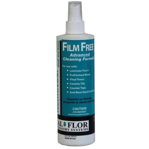 Miseno FF83110CF FilmFree Glue and Grime Remover 12oz Spray
