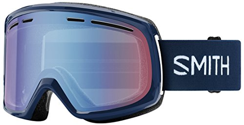 Smith Optics Messieurs Range Goggles Marine